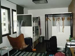 la chambre pr le coin brossage de dents lavage de mains à l intérieur de la