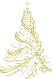 31 best merry christmas images on pinterest christmas clipart