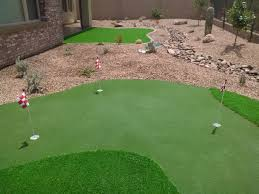 residential landscape designers in phoenix victors landscaping