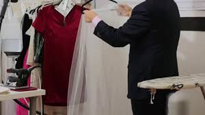 Wedding Dress Dry Cleaning How To Iron Wedding Veil Wedding Dress Dry Cleaning Jeeves New