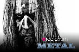 rob zombie radio com music sports news and more start
