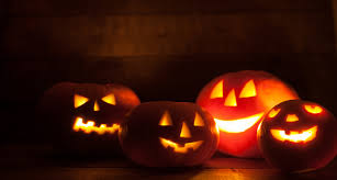 best place to buy candy for halloween trick or treat index the best places to trick or treat