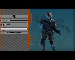 Black Light Retribution Blacklight Retribution Screenshots For Windows Mobygames