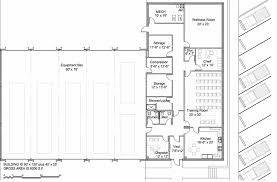 volunteer fire station floor plans kansas rural water association fire station pinterest architecture