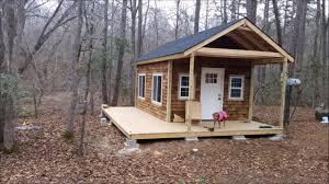 excellent building your own tiny house super a basements ideas