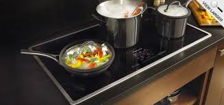 Miele 36 Induction Cooktop Best 36 U2033 Induction Cooktops Top Picks For 2013 The Official
