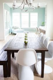 home design dallas brett interiors dallas interior design
