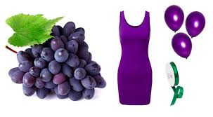 Halloween Grape Costume Collection Halloween Costume Grapes Pictures 8 Appetizing