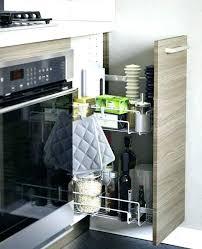 meuble coulissant cuisine ikea rideau de cuisine ikea meuble coulissant cuisine ikea rideau de bas
