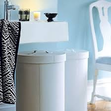 bathrooms the factor dezign lifestyle fabulous
