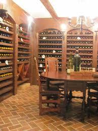 Wine Cellar Floor - wine cellars inglenook brick tiles thin brick flooring brick