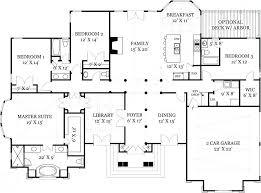 cape house floor plans plans cape style floor plans