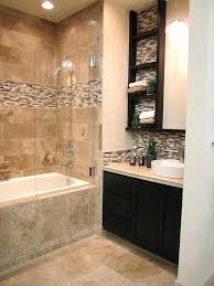 pictures of bathroom ideas brown and bathroom ideas brown tile bathroom ideas top best