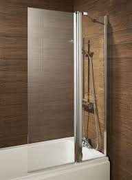 interior design 21 shower screen over bath interior designs interior design shower screen over bath mirrored bathroom wall cabinets freestanding bathtub with shower 21