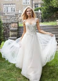 alvina valenta wedding dresses alvina valenta bianka bridal
