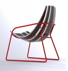 Rocking Lounge Chair Design Ideas 587 Best Butacas Images On Pinterest Armchairs Couches And Chairs