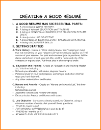 Where To Put Volunteer Work On A Resume Work Related Skills Coinfetti Co