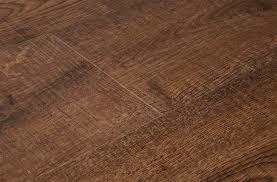 lay vinyl plank flooring reviews lay vinyl