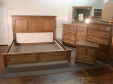 maple furniture bedroom maple bedroom sets ebay