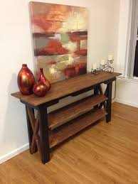 best 25 wooden pallet crafts ideas on pinterest wooden pallet