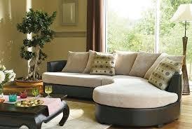 housse canapé d angle arrondi canape dangle arrondi conforama canapé idées de décoration de
