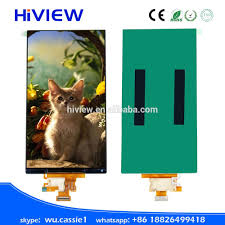 2k lcd board 2k lcd board suppliers and manufacturers at alibaba com