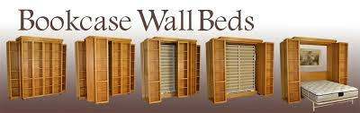 bookcase bookcase murphy bed plans revolving bookcase murphy bed