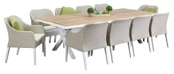 10 Seater Dining Table And Chairs Dining Set Seats 10 Maggieshopepage