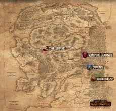Corruption Map Regarding Vampiric Corruption U2014 Total War Forums
