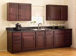 kitchen cabinet transformations painting kitchen cabinets using rust oleum cabinet transformations