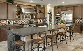 buckeye cabinets williamsburg va find new homes in buckeye az k hovnanian homes