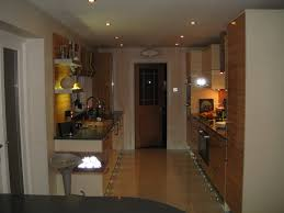 German Kitchen Faucets House Hunting In Germany The New York Times Slide Show16 Photos