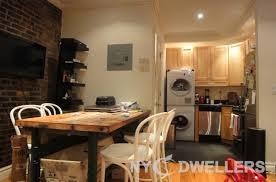 1 bedroom apartments for rent nyc one bedroom apartment nyc donatz info