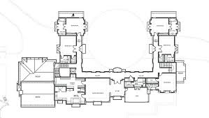 home designs floor plans luxury custom home designs best custom luxury home floor plans