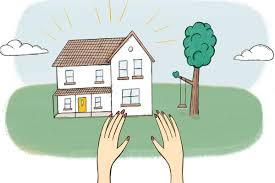 a step by step guide to the homebuying process curbed