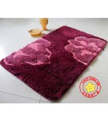 Pink Bathroom Rugs Luxury Pink Bath Rug And Mat Da6650 Wholesale Faucet E Commerce