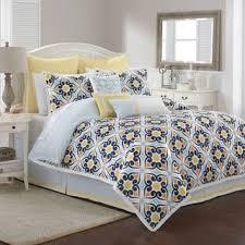 Monogrammed Comforter Sets Bedding U0026 Bath Store Clearance U0026 Liquidation Shop The Best