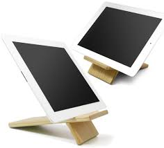 30 stands for your ipad mini hongkiat
