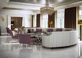 the corner sofa curved regal luxury opulent large loversiq the corner sofa curved regal luxury opulent large unique home decor pinterest home decor