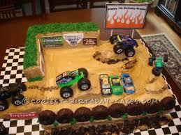 diy blaze birthday cake 54 images blaze and the machines cake