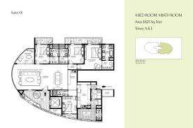 villas at regal palms floor plans emaar mgf palm drive floor plan floorplan in