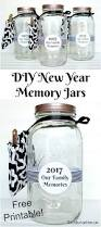 best 25 diy gifts new year ideas on pinterest gifts diy gifts
