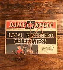 25 parasta ideaa pinterestissä spiderman birthday invitations
