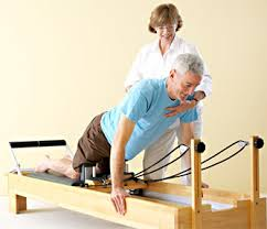 how to build a physical therapy mat table pilates mat classes new motion physical therapy