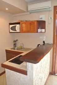 kitchen renovate basement can i put a kitchen in my basement