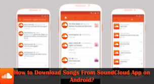 download mp3 soundcloud ios download favorite songs from soundcloud app on android