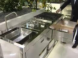 alpes lavelli alpes inox presenta liberi in cucina al salone mobile