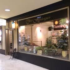 Interior Designers Cincinnati Oh by Tower Hair Designers Barbers 441 Vine St Downtown Cincinnati