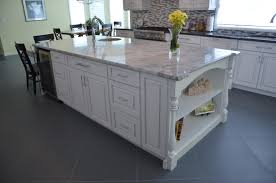 kitchen cabinet islands kitchen islands peninsulas design line kitchens in sea girt nj