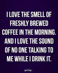 Coffee Meme Images - 316 best coffee memes quotes images on pinterest coffee coffee